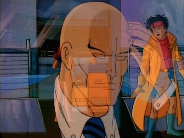 File:Xavier Senses Jubilee Escape.jpg
