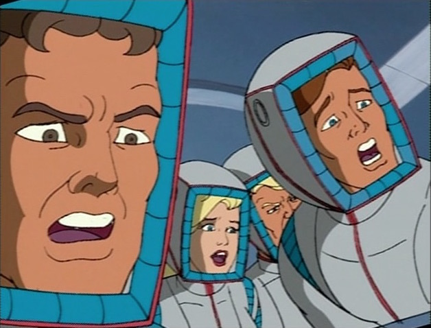 File:Fantastic Four Shuttle Accident.jpg