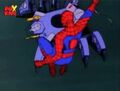 Spider-Man Swings Over Tarantula.jpg