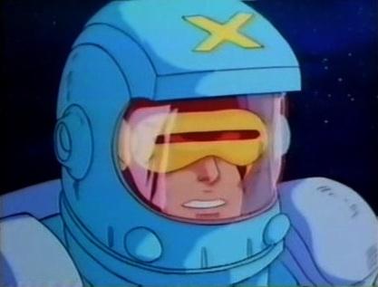 File:Cyclops Spacesuit PXM.jpg