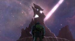 Hulk Prophet Rock PH