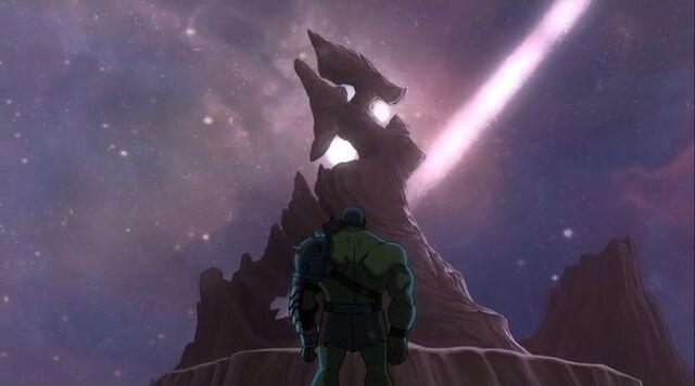 File:Hulk Prophet Rock PH.jpg