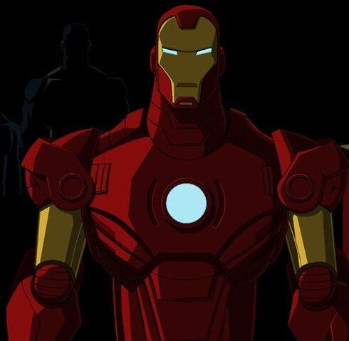 File:Iron Man PH.jpg