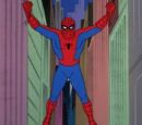 Spider-Man (Spider-Man (1967))