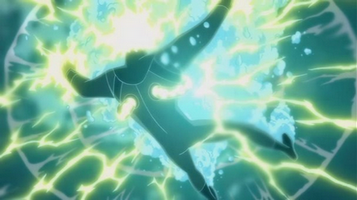 File:Electro plunges.png