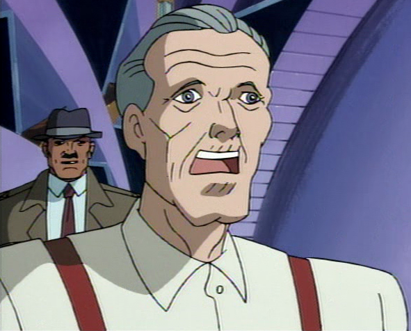 File:Kingpin's father.png