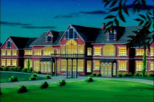 File:Philips Mansion.jpg