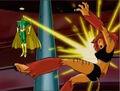 Vision Blasts Tigra.jpg