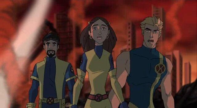 File:X-Men DOFP Vision WXM.jpg