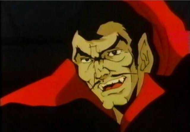 File:Dracula Vampire Again DSD.jpg