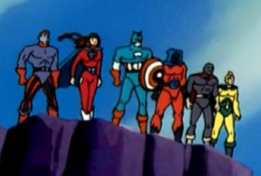 File:Six American Warriors.jpg