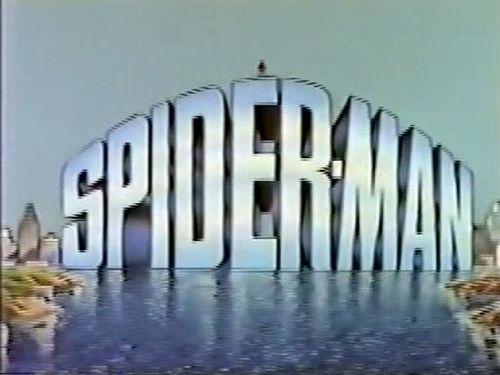 File:Spiderman (1981).jpg