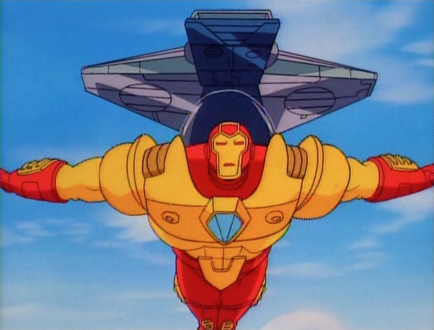 File:IRVING Attaches Undersea Armor.jpg