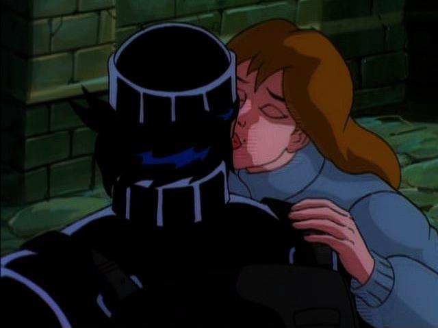 File:Justine Young Kisses Logan.jpg