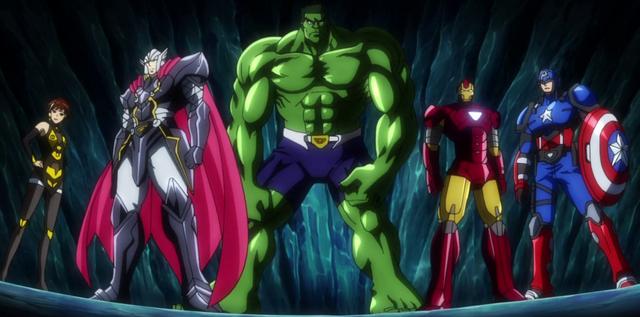 File:Avengers-DWA.png