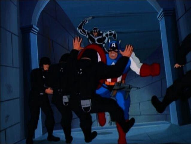 File:Cap Logan Attack Nazis.jpg