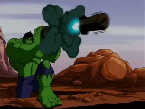 File:Hulk Launches Missile AEMH.jpg
