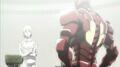 Iron Man Confronts Zeke IMRT.jpg