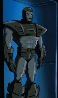 File:Tin Man Armor UA2.jpg