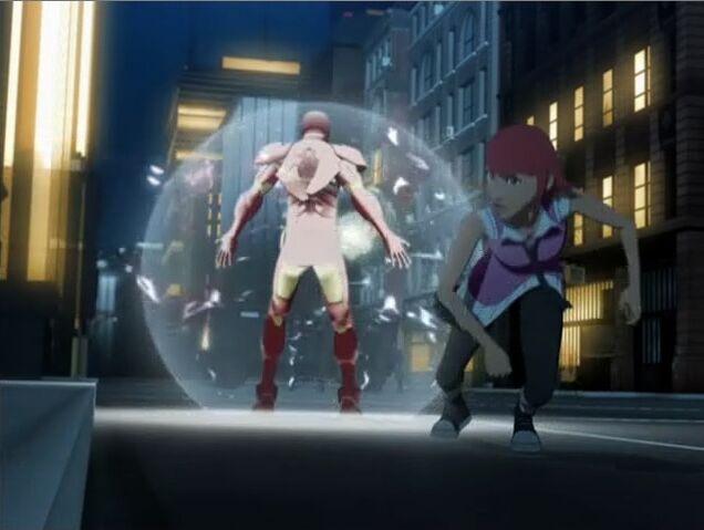 File:Iron Man Saves Pepper IMAA.jpg
