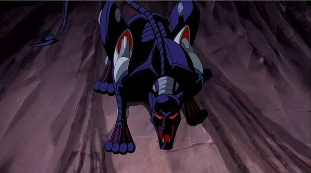 File:Iron Panther NAHT.jpg