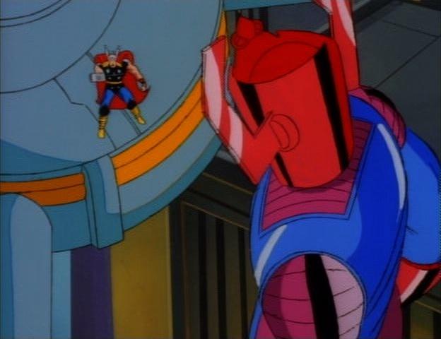 File:Thor Meets Galactus Again.jpg