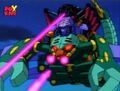 Tri-Slayer Shoots Robot Tanks.jpg
