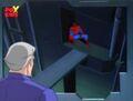 Spencer Finds Spider-Flash.jpg
