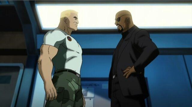 File:Fury Confronts Steve UA2.jpg