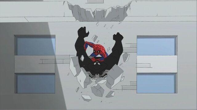 File:Spider-Man Venom Break Hospital SSM.jpg