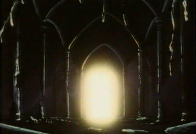 File:Satan Enters Church DSD.jpg