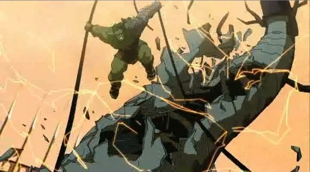File:Hulk Kills Eggbreaker PH.jpg