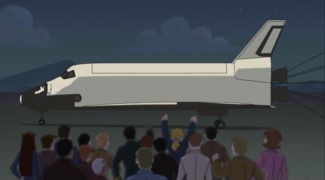 File:Shuttle Safe Return SSM.jpg