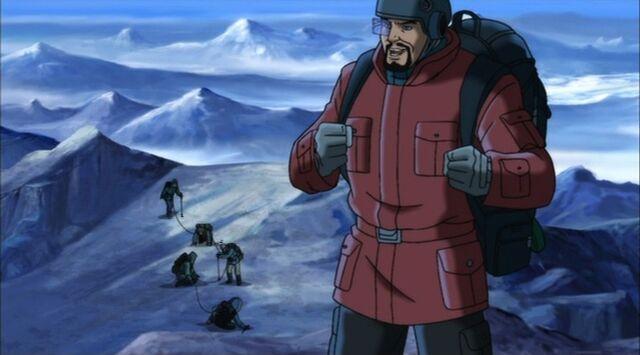 File:Tony Tops Everest UA2.jpg