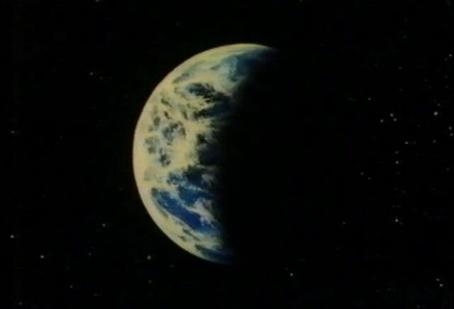 File:Earth DSD.jpg