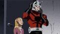 Ant-Scott Becomes Hero AEMH.jpg