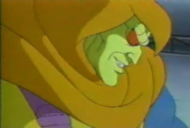 File:Hobgoblin Promises Landon Revenge.jpg