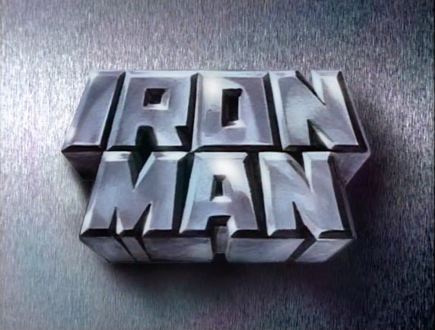 File:Iron Man Season Two.jpg