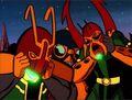 Kree Collars Shock Troll Slaves.jpg
