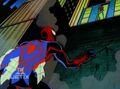 Spider-Man Meets Counter-Earth Goblin.jpg