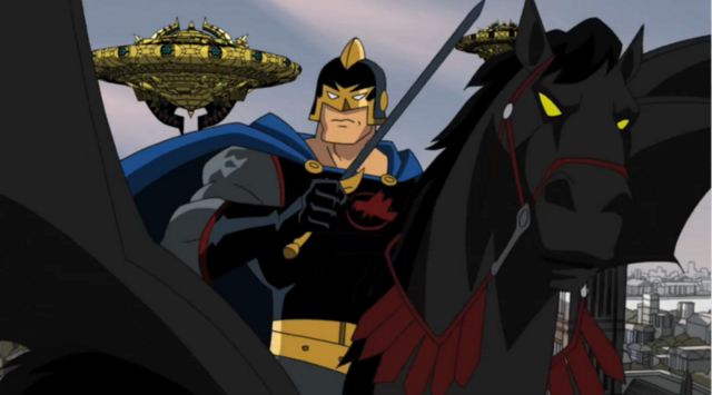 File:Black Knight (AEMH).PNG