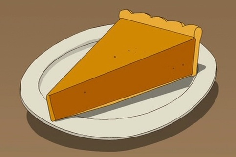 File:Pumpkin Pie SSM.jpg