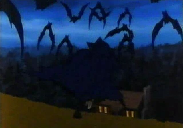 File:Dracula Approaches Cottage DSD.jpg