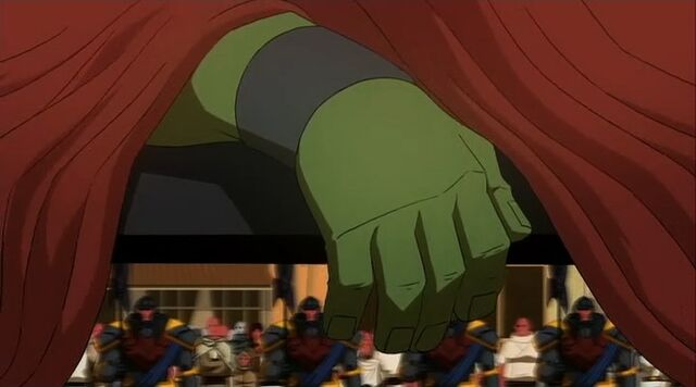 File:Hulk Dead PH.jpg