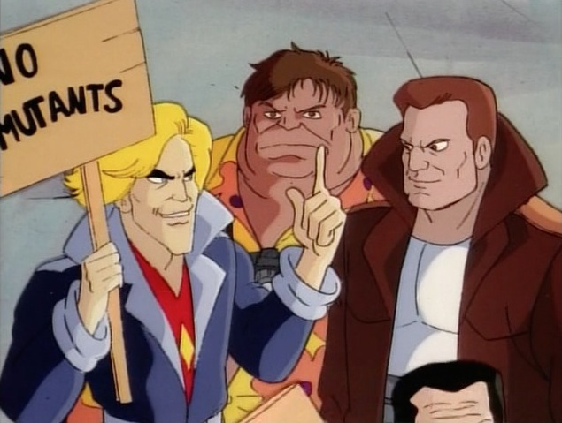File:Brotherhood Anti-Mutant Protest.jpg