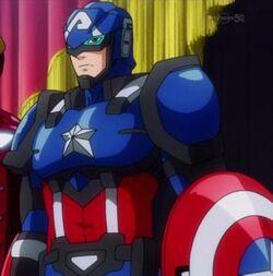 CaptainAmerica-DWA