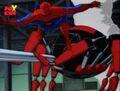 Spider-Man Dodges Black Widow Swing.jpg