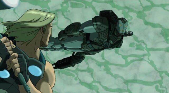 File:Iron Man Passes Thor UA2.jpg