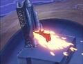 Torch-Skrull Approaches Shuttle.jpg