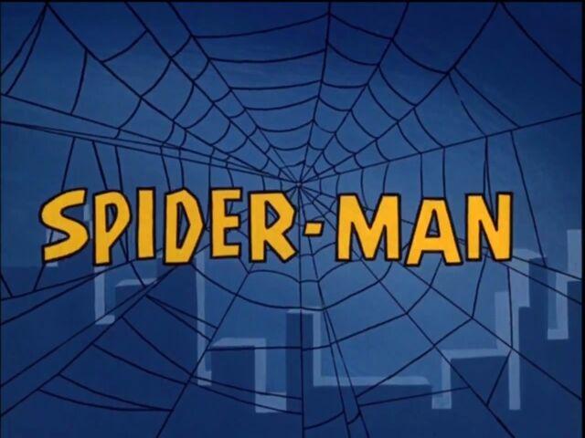 File:Spiderman-1967.jpg